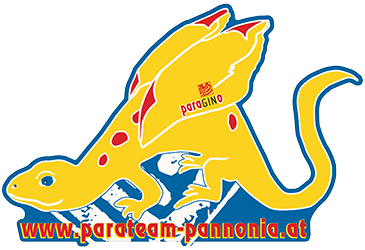 www.parateam-pannonia.at